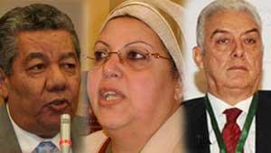 ممتلكات عائشة وفهمي ومجاور بالبحر الأحمر 2011-634358042004119
