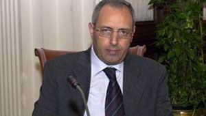 وزير التعليم: الانتهاء من إعداد مشروع قانون الكادر الجديد بنهاية العام الحالى والراتب 1200 2011-634346686352174924-217