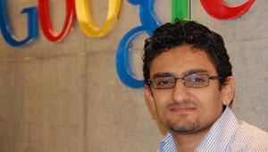 وائل غنيم يترك شركة جوجل وينشىء جمعية أهلية مصرية لمكافحة الفقر 2011-634394026672753230-275.jpg