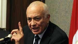 إسرائيل تحذر الاهتمام بغزة حساب أمنها القومي 2011-634397555857863