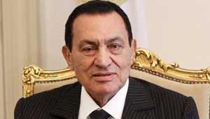 مبارك رحلة الملايين آواخر السبعينات