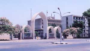 مخترع مصرى يبتكر موقدًا شمسيًا بتكلفة 1500 جنيه 2011-634409821648604922-860