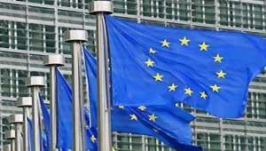 الاتحاد الأوروبي يؤيد دولة فلسطينية على حدود عام  67 2011-634400631524624