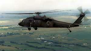 أمريكا تطلب من قبرص نشر طائرات مقاتلة استعدادًا لحرب محتملة على سوريا 2011-634453749853099