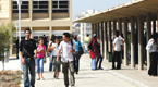 جدل-حول--قرارات-وزير-التعليم-العالى-فى-شمال-سيناء