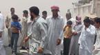 بدو-سيناء-يقطعون-طريق-شرم-الشيخ--دهب-ونفق-أحمد-حمدي--والشرطة-تتدخل