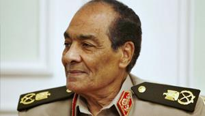 مدير المذيعين بالتليفزيون: مبارك أرسل