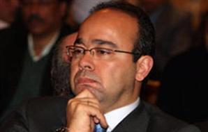 المناوي: مبارك يحاول إقالة طنطاوي..