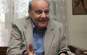 المستشار البشري: ديمقراطية أفضل تونس