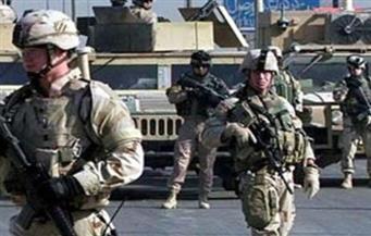 أمريكا ترسل جنودًا لحماية سفارتها بجنوب السودان