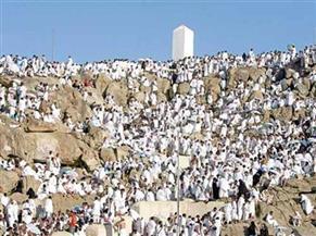 «الإفتاء»: وقفة عرفات الخميس 30 يوليو.. وأول أيام عيد الأضحي الجمعة 31 يوليو