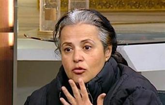"""جامعة القاهرة تستنكر تصريحات """"منى مينا"""" بشأن """"السرنجات"""".. وتمهل نقابة الأطباء 48 ساعة للتوضيح والرد"""