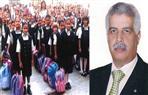 إحالة-مدير-مدرسة-للتحقيق-فى-شكاوى-مالية-وإدارية-ببورسعيد