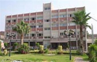 """انتخاب مصر عضوا بمجلس إدارة المنظمة الإفريقية للتقييس """"أرسو"""""""