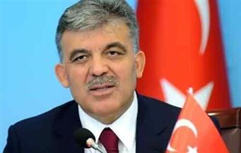 الرئيس التركي السابق: سنحاكم المشاركين في الانقلاب