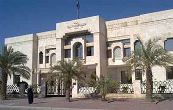 الكويت تلغي ملصق الإقامة الخاص بالوافدين