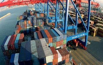 """""""الجمارك"""" العالمية تعتمد 5 قرارات لتسهيل التجارة الدولية"""
