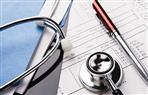 وزير المالية: ارتفاع إجمالى الإنفاق على الصحة إلى 68.3 مليار جنيه في 9 أشهر