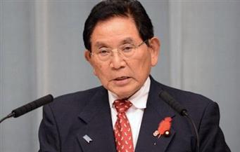 اليابان تطلب من خمس سفارات أجنبية إعادة مواطنيها المقيمين بصورة غير شرعية