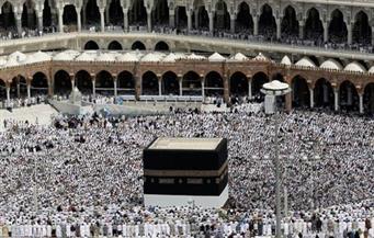 """الرئاسة العامة للمسجد الحرام تجهز أماكن مخصصة للصلاة لـ""""ذوي الاحتياجات الخاصة"""""""