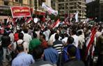 قوى سياسية تنظم مسيرة من عمر مكرم لتشييع جنازة عضو التحالف الشعبي الاشتراكى