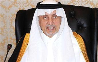 شاعر مصري يتوج بجائزة الشعر المسرحي في مسابقة الأمير عبدالله الفيصل العالمية