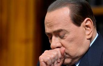 برلسكوني: تشكيل حكومة إيطالية جديدة ممكن حتى دون انتخابات مبكرة