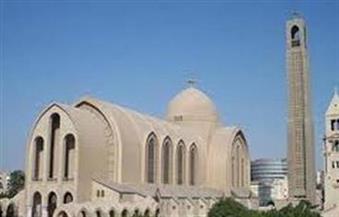 سكرتير المجمع المقدس للكنيسة الأرثوذكسية: نصلي من أجل سلام بلادنا