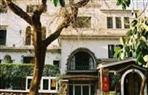 السفارة الإسبانية بالقاهرة تحتفل باليوم العالمي للمرأة الخميس المقبل