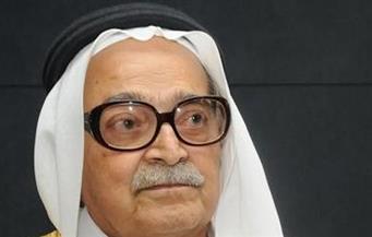 رجل الخير وحبيب المصريين.. نجوم الفن والإعلام ينعون الشيخ صالح كامل بكلمات مؤثرة