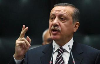 """أردوغان: كولن  أداة يدعمها """"عقل مدبر"""" وراء الانقلاب"""