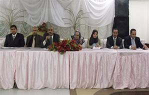 http://gate.ahram.org.eg/Media/News/2012/10/4/2012-634849165865526693-552_thumb300x190.JPG