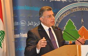 سفير مصر الجديد ببيروت يلتقي أعضاء جمعية الصداقة المصرية اللبنانية.. الإثنين المقبل