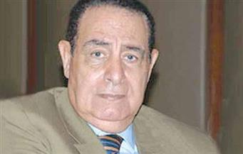تأجيل إعادة محاكمة أمين عام مجلس الشعب السابق بتهمة الكسب غير المشروع