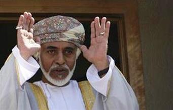 """البرلمان العربي يشيد بجهود """"قابوس """" بشأن حل النزاعات سلميًا"""