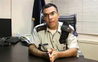 الجيش الإسرائيلي يهدد باستمرار إغلاق الطرق بعد عملية نابلس