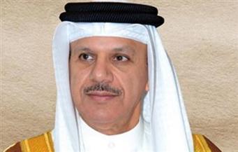 الزياني: التكامل الدفاعي بين دول الخليج بلغ مستوى رفيعا