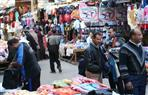 الحكومة: لا صحة لإلغاء المنطقة الحرة في بورسعيد