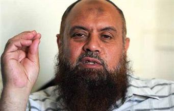 خبير في الجماعات الإسلامية: التنظيم الإرهابي استهدف البابا تواضروس