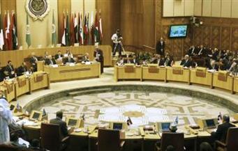 وزراء الخارجية العرب يُناقشون الصراعات بالمنطقة والتوتر مع إيران