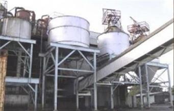 بدء الإنتاج من مصنع سكر غرب المنيا في 2021