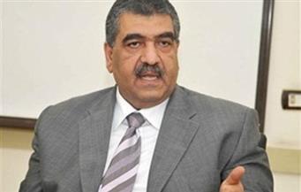 وزير قطاع الأعمال العام يعتمد موازنة الشركة القابضة للسياحة والفنادق