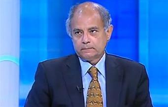 هريدي: مصر جادة لإنهاء الانقسام الفلسطيني والعالم ينتظر كلمة السيسي بالأمم المتحدة