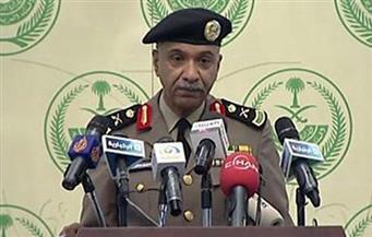 """""""الداخلية السعودية"""": وفرنا جميع معايير السلامة لتسهيل أداء 2.3 مليون حاج الفريضة"""