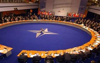 أمريكا توافق على بيع قنابل لحلف شمال الأطلسي بموجب برنامج تجريبي