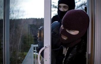تجديد حبس 3 متهمين كونوا عصابة لسرقة الشقق السكنية بمنطقة المقطم