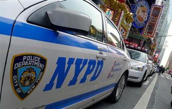 شرطة نيويورك تعيد ضابطًا مسلمًا للخدمة بعد إيقافه بسبب لحيته