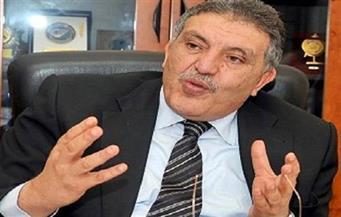 الوكيل: نرفض مداهمة حماية المنافسة لغرفتي الإسكندرية ودمياط والتصديري