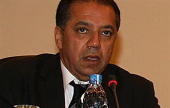 شريف الجبلي: رفع أسعار الأسمدة قرار عادل وازن بين مصلحة الشركات والفلاح