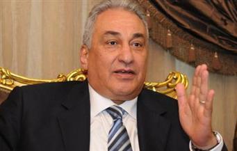 سامح عاشور: إخلاء سبيل المحامين الأربعة المقبوض عليهم بسبب أزمة أبو كبير
